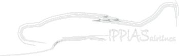 Ippias Airlines